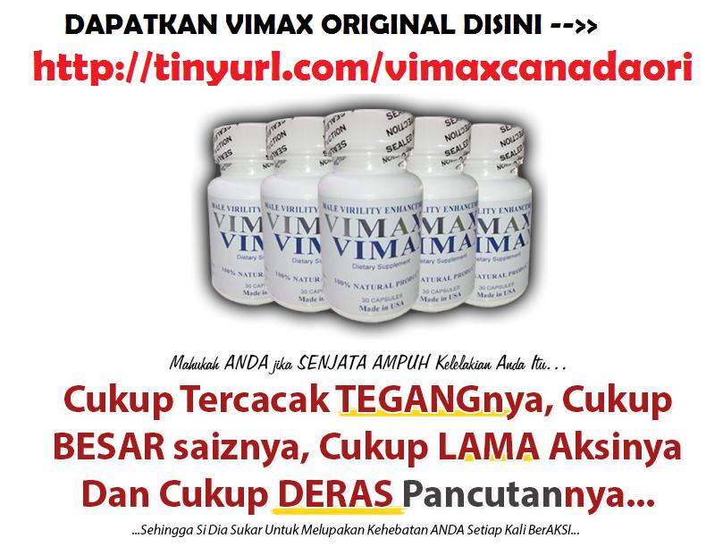 vimax canada, vimax canada original, vimax malaysia, vimax malaysia supplier, testimonial vimax malaysia, kesan vimax malaysia, harga vimax malaysia, Besarkan Zakar, Tahan Lama, Ubat Kuat Lelaki, Produk Penjagaan Zakar, Tips, Petua dan Panduan vimax malaysia