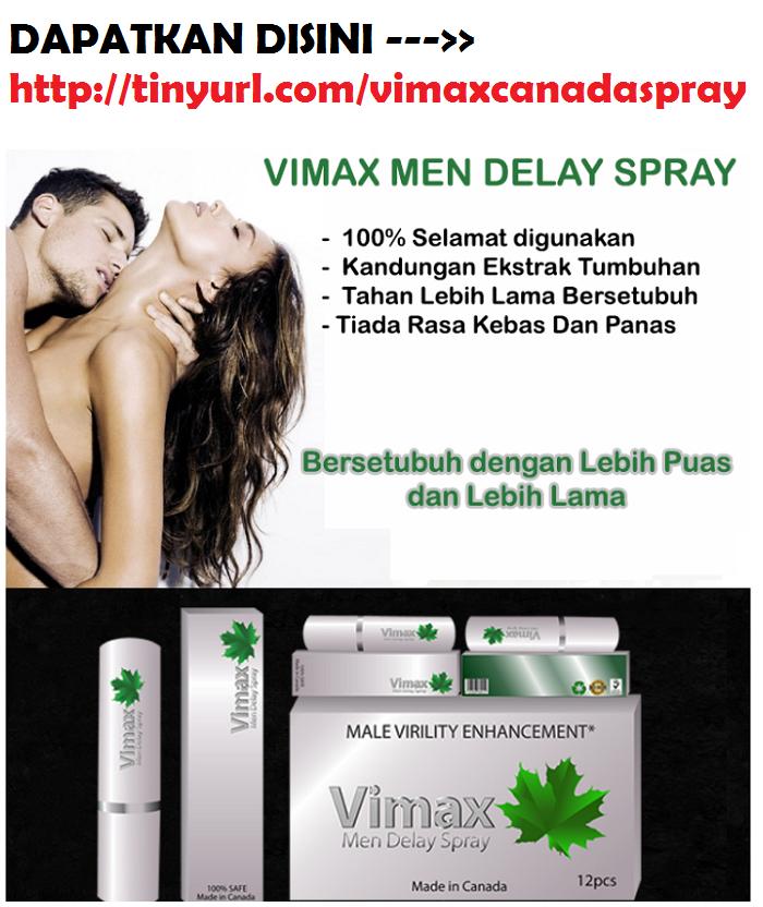 vimax canada, vimax canada original, vimax malaysia, vimax malaysia supplier, testimonial vimax malaysia, kesan vimax malaysia, harga vimax malaysia, Besarkan Zakar, Tahan Lama, Ubat Kuat Lelaki, Produk Penjagaan Zakar, Tips, Petua dan Panduan vimax malaysia, vimax original delay men spray